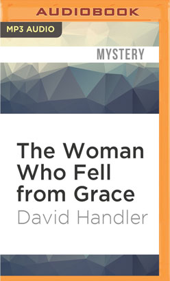 Woman Who Fell from Grace, The