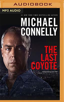 Last Coyote, The