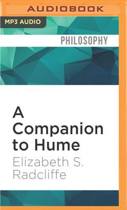 Companion to Hume, A