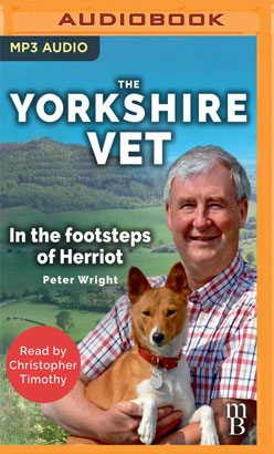 Yorkshire Vet, The