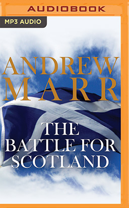 Battle for Scotland, The