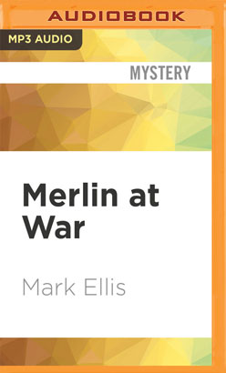 Merlin at War