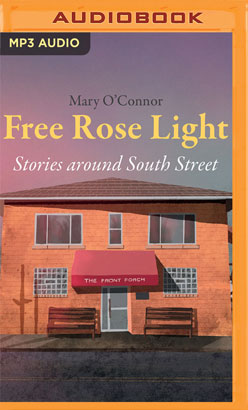 Free Rose Light