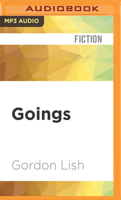 Goings