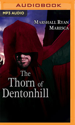 Thorn of Detonhill, The