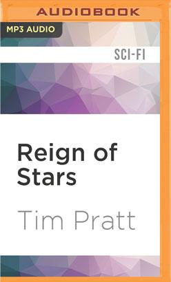 Reign of Stars