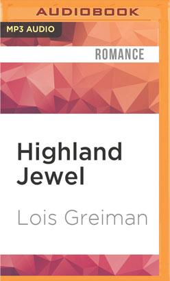 Highland Jewel