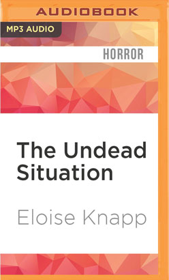 Undead Situation, The