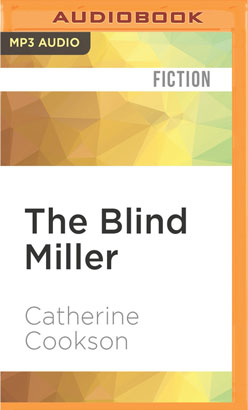 Blind Miller, The