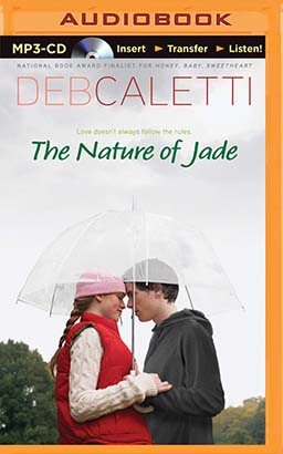 Nature of Jade, The
