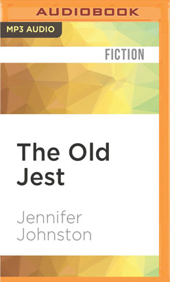 Old Jest, The