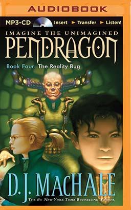 Reality Bug, The