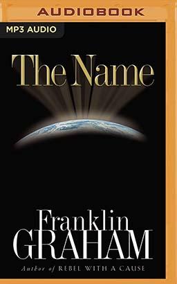 Name, The