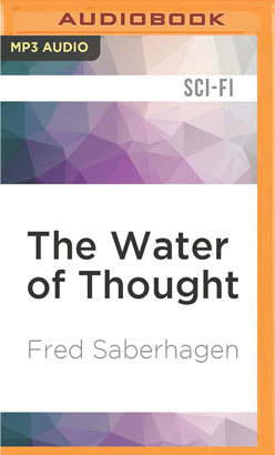 Water of Thought, The
