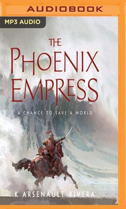 Phoenix Empress, The