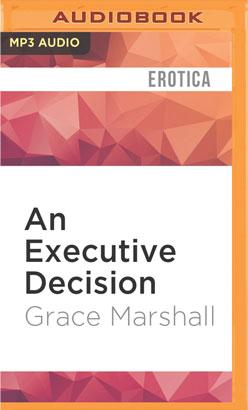 Executive Decision, An
