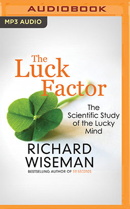 Luck Factor, The