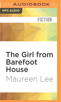 Girl from Barefoot House, The