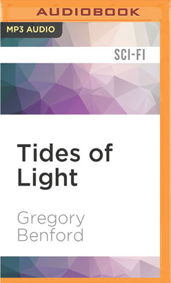 Tides of Light