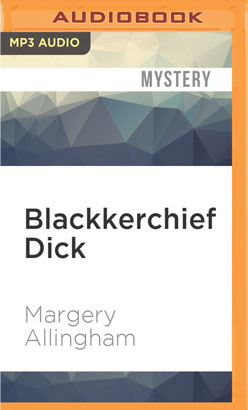 Blackkerchief Dick