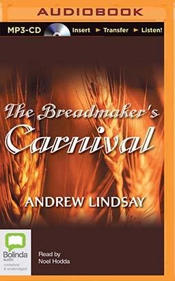 Breadmaker's Carnival, The