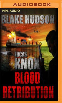 Lucas Knox