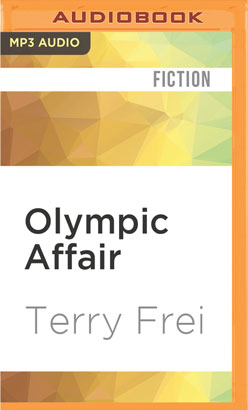 Olympic Affair