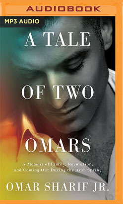 Tale of Two Omars, A