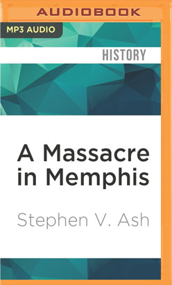 Massacre in Memphis, A