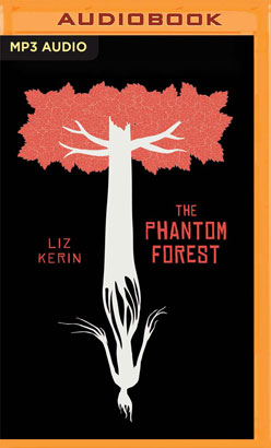 Phantom Forest, The