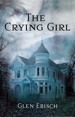 Crying Girl, The