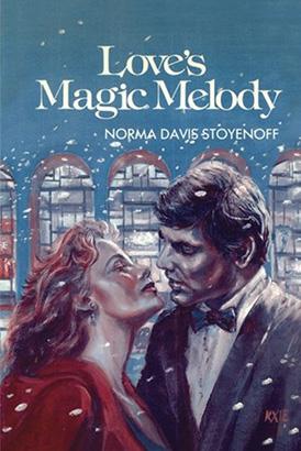 Love's Magic Melody