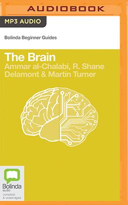 Brain, The