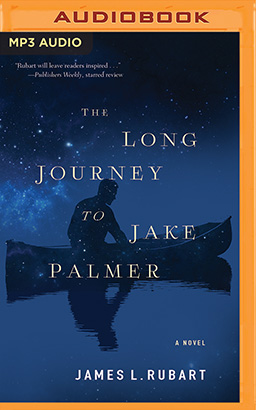 Long Journey to Jake Palmer, The