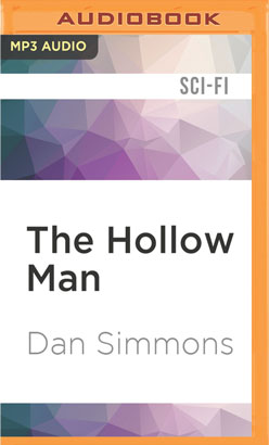 Hollow Man, The