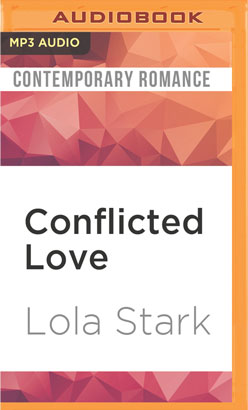 Conflicted Love
