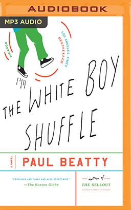 White Boy Shuffle, The