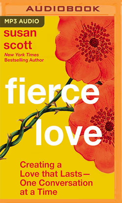 Fierce Love