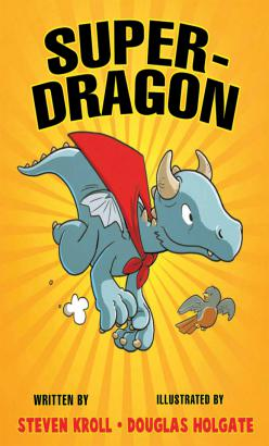 Super-Dragon