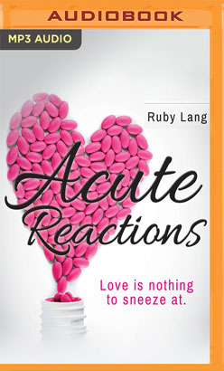 Acute Reactions