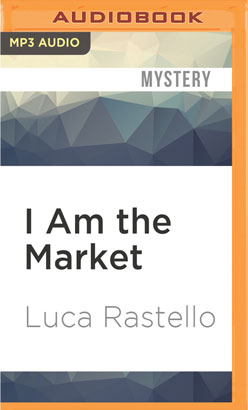 I Am the Market