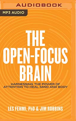 Open-Focus Brain, The