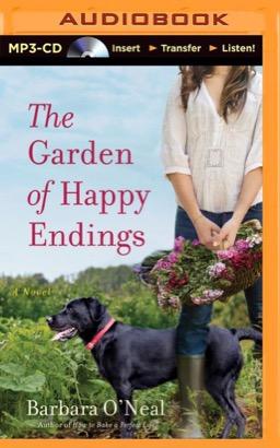 Garden of Happy Endings, The