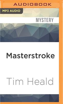 Masterstroke