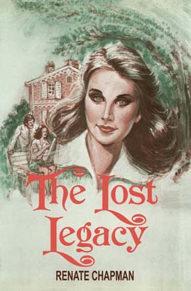 Lost Legacy, The