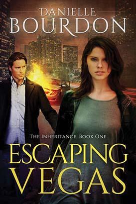 Escaping Vegas