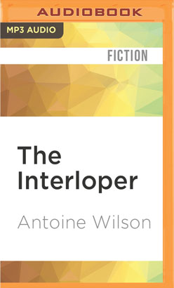 Interloper, The