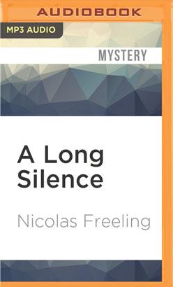 Long Silence, A