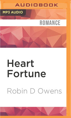 Heart Fortune