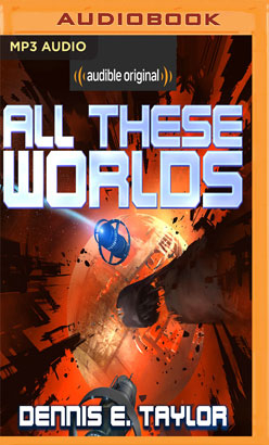 All These Worlds